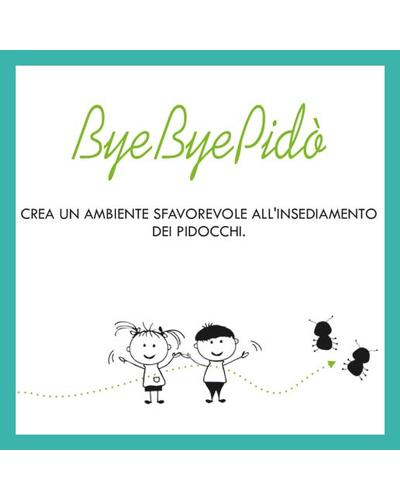 Maxima PURING Bye Bye Pido Active Spray. Фото 2