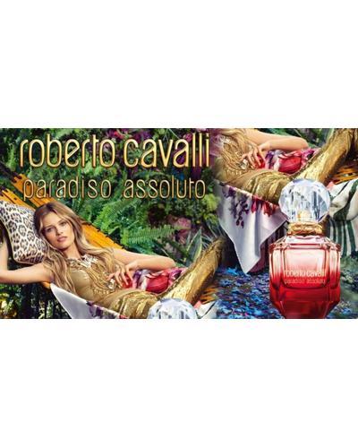 Roberto Cavalli Paradiso Assoluto. Фото 1