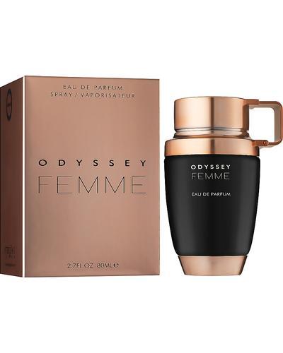 Armaf Odyssey Femme фото 1