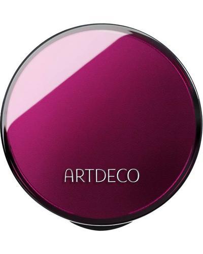 Artdeco Highlighter Powder Compact . Фото 3