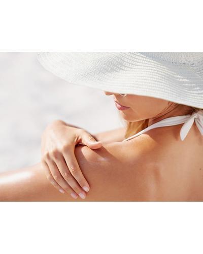 PREP Захисний крем Derma Protective Cream. Фото 3