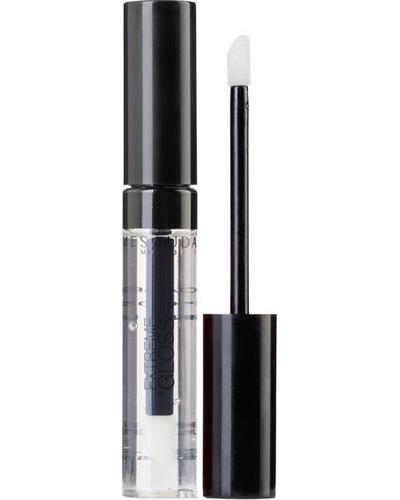 MESAUDA Extreme Gloss Creamy Lipgloss. Фото 4
