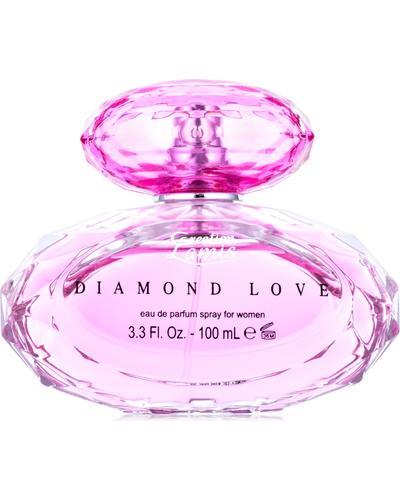 Creation Lamis Diamond Love главное фото