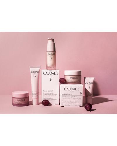 Caudalie Resveratrol Lift Firming Eye Gel Cream фото 2