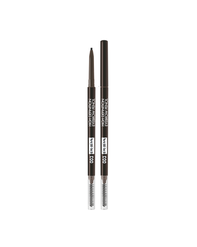 Pupa High Definition Eyebrow Pencil. Фото 2