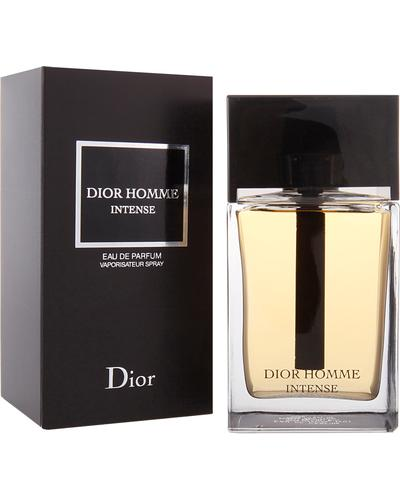 Dior Homme Intense. Фото 4