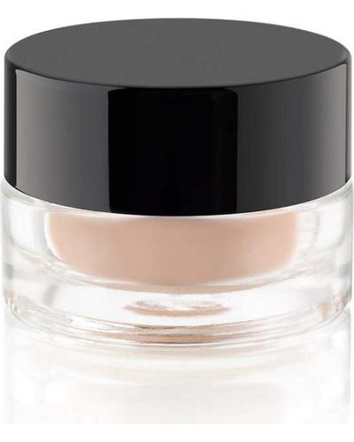 Artdeco All in One Eye Primer
