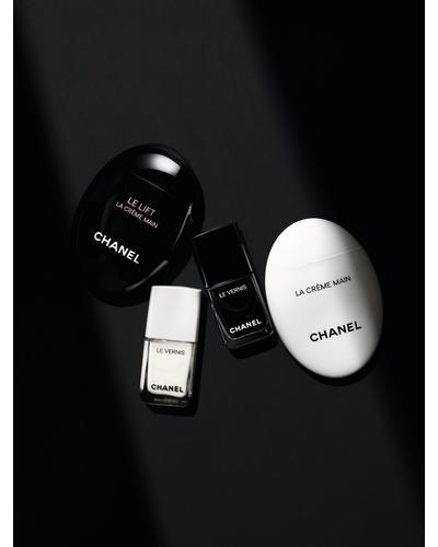 CHANEL Крем для рук Le Lift. Фото 4