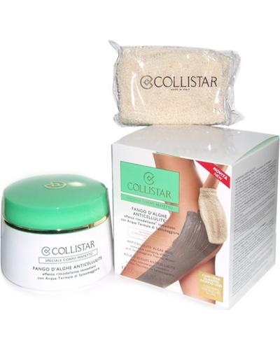 Collistar Multi-Active Anticellulite Mud