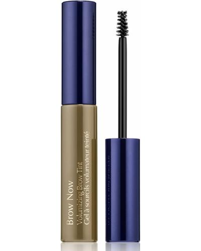 Estee Lauder Тушь для бровей Brow Now Volumizing Brow Tint