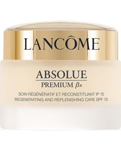Lancome Absolue Premium Bx new