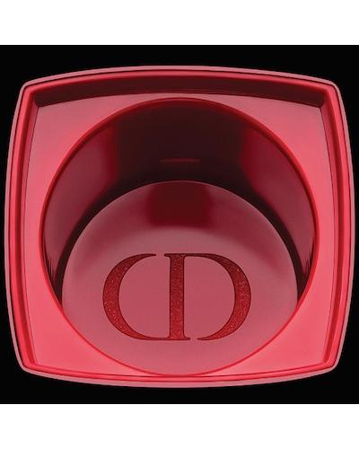 Dior Оттенки высокой моды: от глянцевых до матовых - комфорт и стойкость Rouge Dior. Фото 1