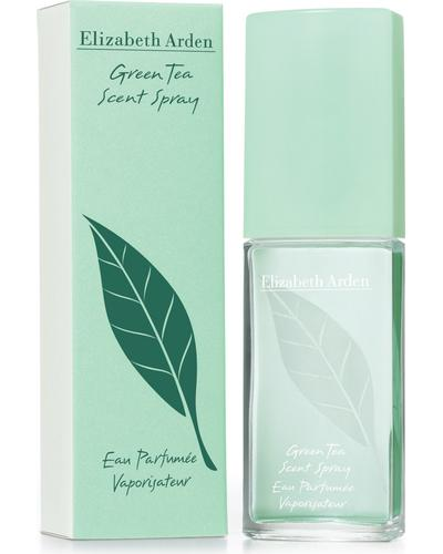 Elizabeth Arden Green Tea. Фото 6