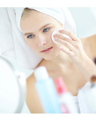 Byphasse Диски для снятия макияжа Cotton Pads. Фото 1