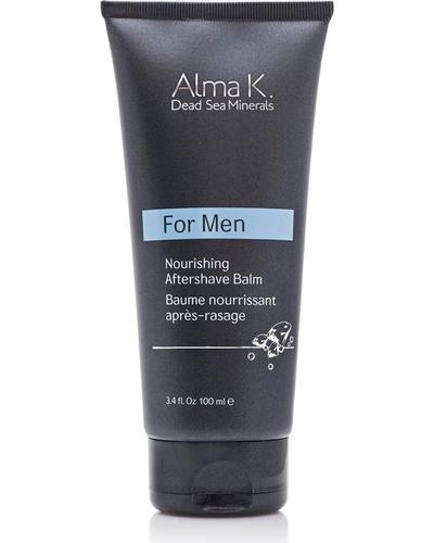 Alma K Бальзам после бритья питательный For Men Nourishing Aftershave Balm