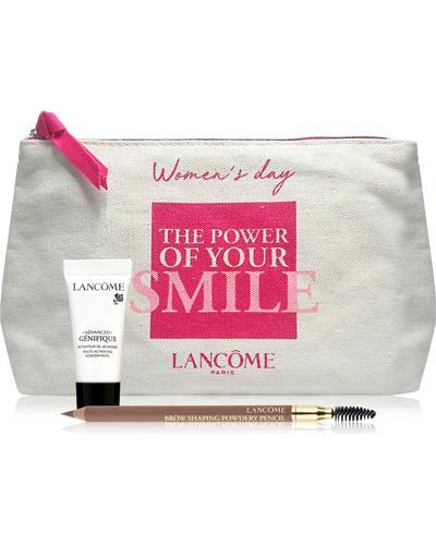 Lancome Brow Shaping Powdery Pencil Set