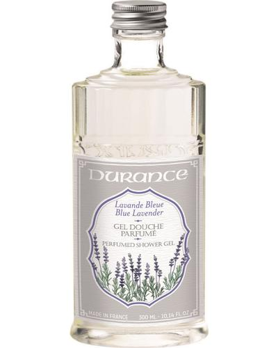 Durance Perfumed Shower Gel