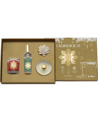 Durance Noel Gift Set