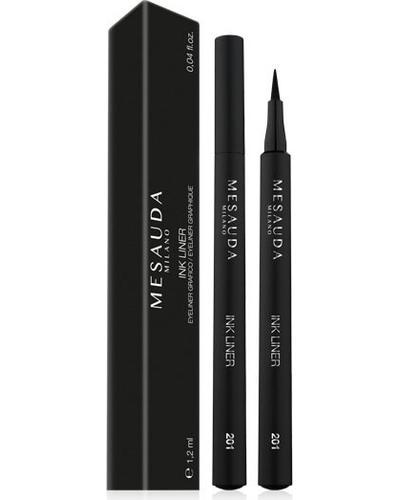 MESAUDA Ink Liner. Фото 1