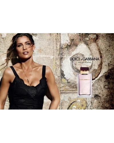 Dolce&Gabbana Dolce&Gabbana Pour Femme. Фото 4