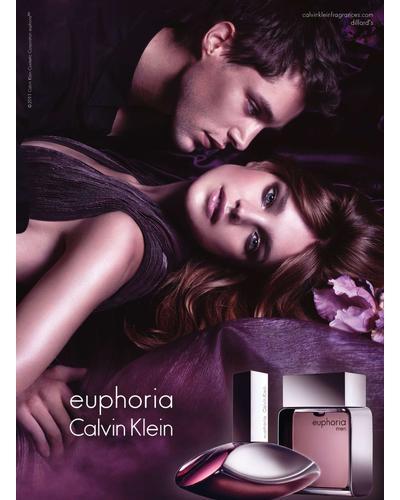 Calvin Klein Euphoria. Фото 6