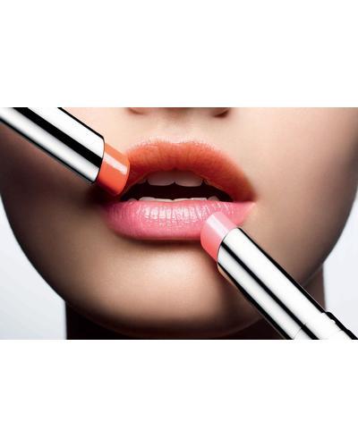 Dior Бальзам для губ, пробуждающий цвет Lip Glow. Фото 10