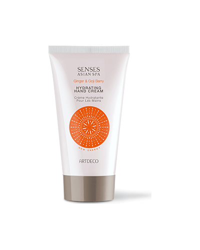 Artdeco Hydrating Hand Cream