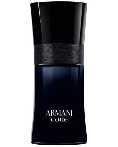 Giorgio Armani Armani Code (Black Code)