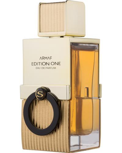 Armaf Edition One Pour Femme