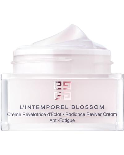 Givenchy L'Intemporel Blossom Rosy Glow Highlight Care. Фото 3