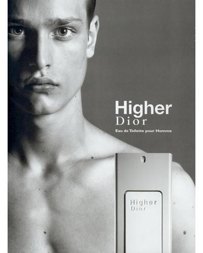 Dior Higher. Фото 3