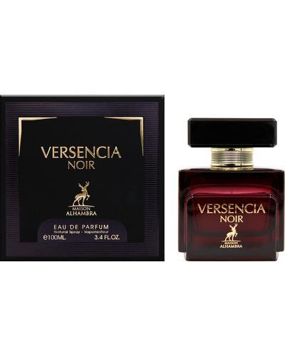 Al Hambra Versencia Noir фото 1