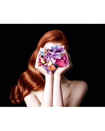 Collistar Тонирующая маска для волос Magica CC Hair Multi-Tone Shine Mask. Фото 2
