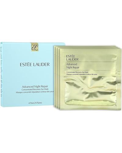 Estee Lauder Advanced Night Repair Concentrated Recovery Eye Mask. Фото 4