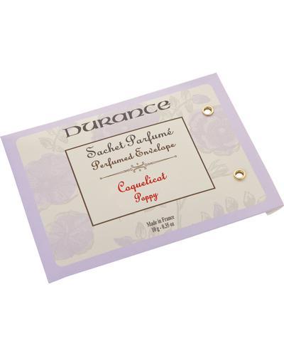 Durance Scent Envelope