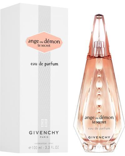 Givenchy Ange Ou Demon Le Secret. Фото 2