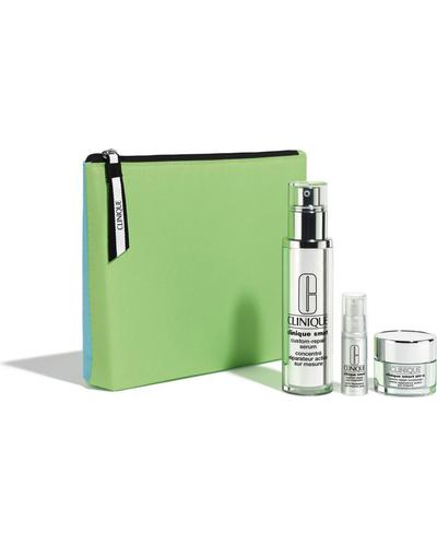 Clinique Smart Repair Serum Set