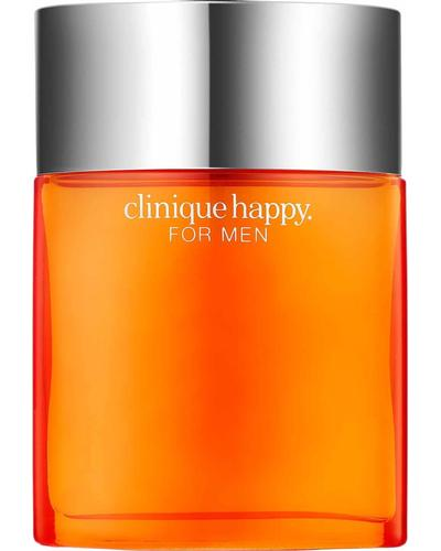 Clinique Аромат щастя Happy for Men
