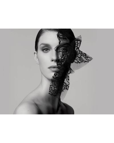 Givenchy Лосьон для лица Le Soin Noir Lotion Essence. Фото 1