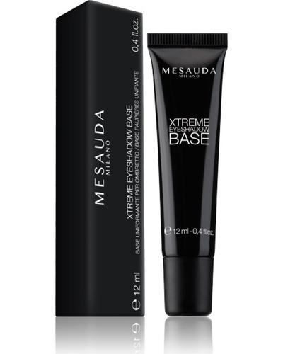 MESAUDA Xtreme Eyeshadow Base. Фото 3