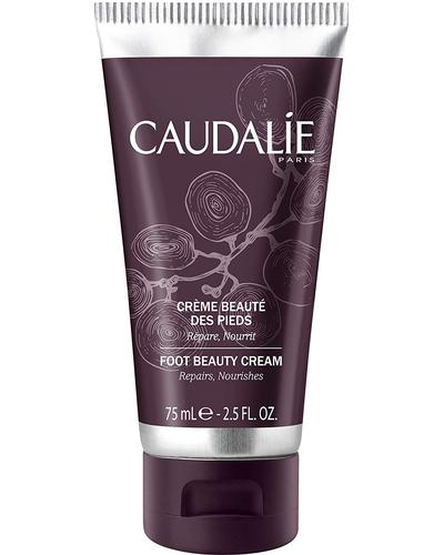 Caudalie Крем для краси ніг Foot Beauty Cream