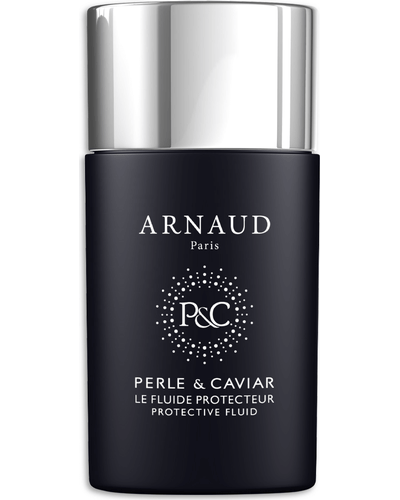Arnaud Флюїд для обличчя Perle & Caviar Protective Fluid
