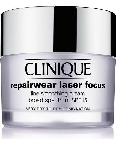 Clinique Repairwear Laser Focus SPF 15
