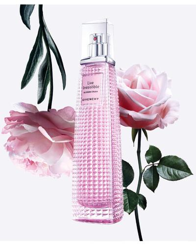 Givenchy Very Irresistible Live Blossom Crush. Фото 3