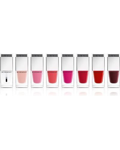 Givenchy Le Vernis Intense Color. Фото 4