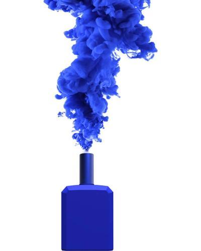 Histoires de Parfums This Is Not A Blue Bottle 1.1. Фото 4
