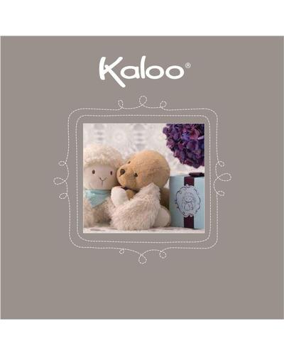 Kaloo Parfums Les Amis Puppy Lilirose. Фото 6