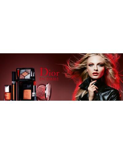 Dior Стойкие румяна Rouge Blush. Фото 2