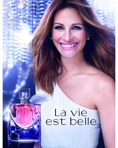 Lancome La Vie Est Belle Intense. Фото 4
