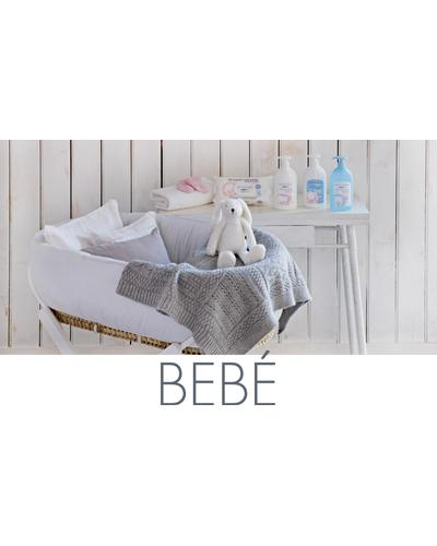 Byphasse Мицеллярная вода для детей Gentle Cleansing Baby Micelar Water. Фото 4